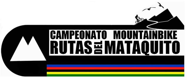 Ranking FINAL Campeonato Rutas del Mataquito 2019