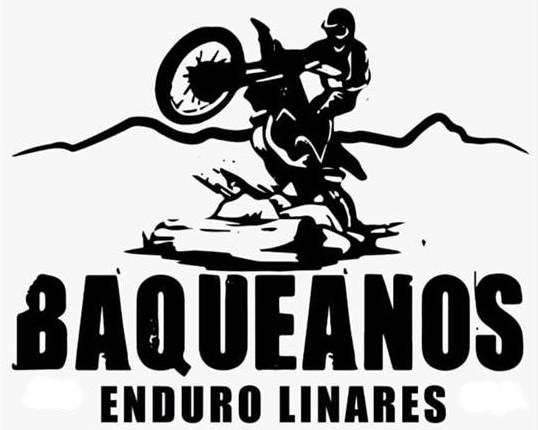 Ranking Campeonato Enduro Baqueanos 2019