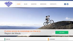 Bienvenidos al nuevo sitio web de GuCa Innovación