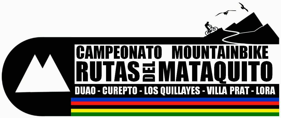 Ranking Campeonato Rutas Del Mataquito