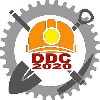 Desafío del Carbón 2020