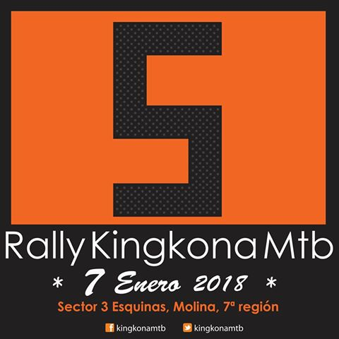 5to Rally KingKona