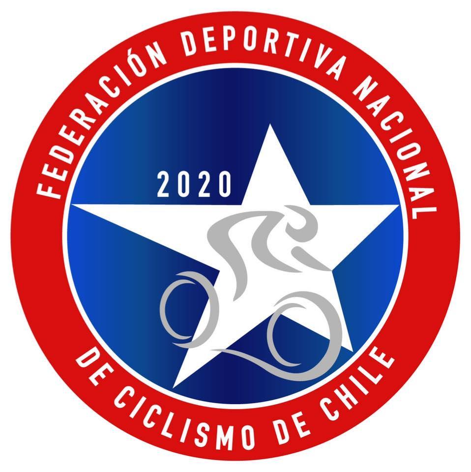 Nacional XCO 2021 San Francisco de Mostazal