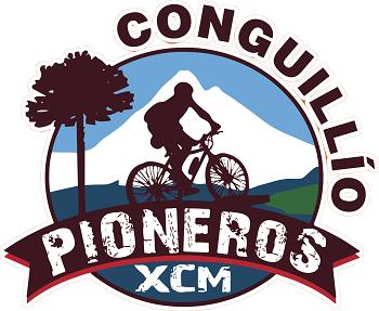 PIONEROS  XCM CONGUILLIO