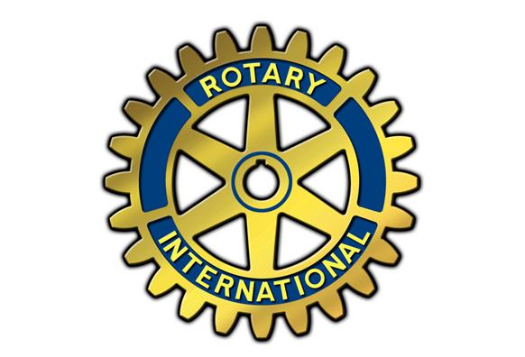 XVI Versión Maratón Rotaria