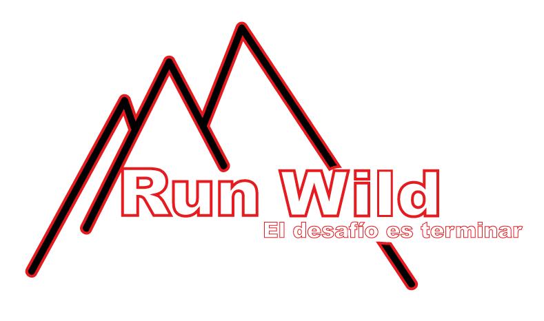Runwild 2018