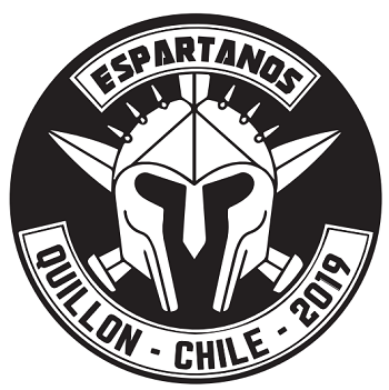 Espartanos Quillon 2019