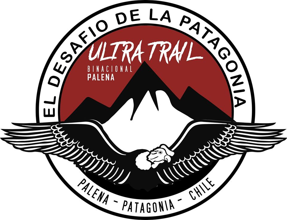 Ultra Trail Binacional Palena 2020